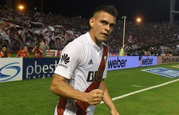 ¿Se modifica la final de la Copa Libertadores?