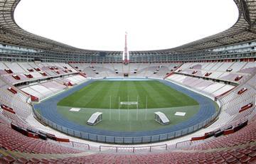 Medellín se quedó sin la final de la Libertadores 2019