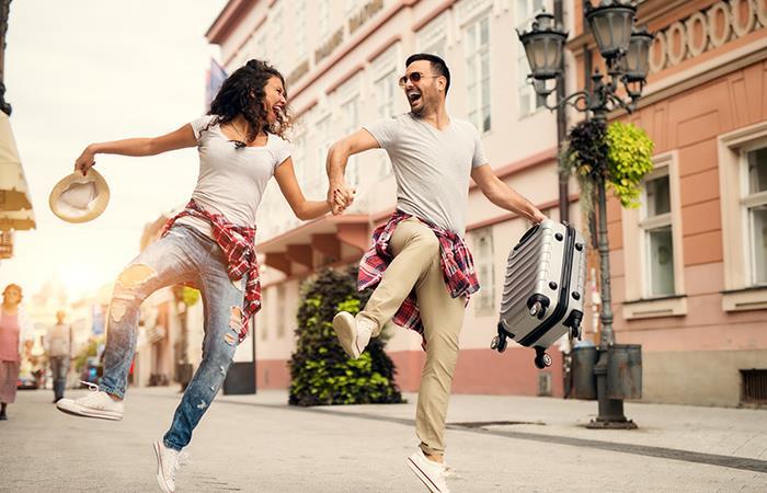 La oportunidad llegará a tu vida. Foto: Shutterstock