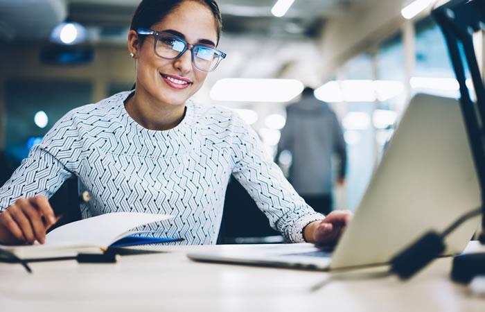 Las emprendedoras podrían ganar cerca de mil dólares al mes. Foto: Shutterstock