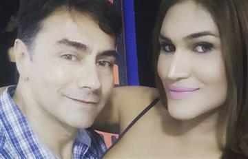 """Mauro Urquijo respondió furioso a seguidor que le preguntó si no le daba """"asco besar a otro hombre"""""""