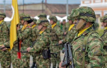 El 'jalón' de orejas de la ONU al gobierno colombiano por el asesinato de 8 menores