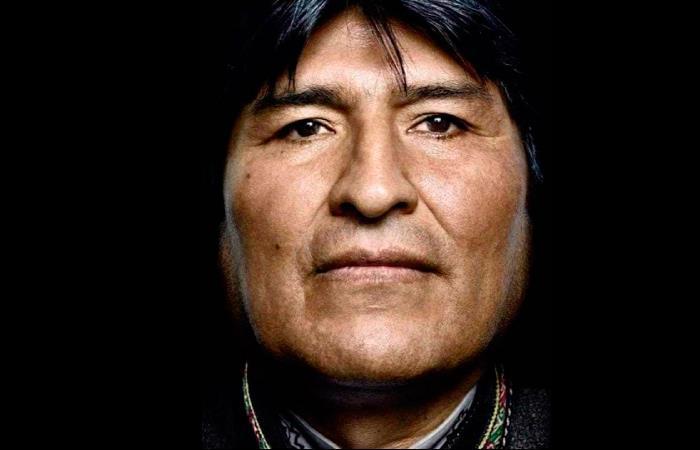 Las irregularidades en los comicios del pasado 20 de octubre desataron hechos de violencia en Bolivia. Foto: Twitter