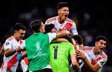 River Plate y quizás, el mejor momento de su historia
