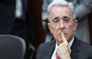 Podrían desaparecer 30 cajas de compesación por esta propuesta de Álvaro Uribe