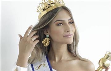 30 millones de pesos, reloj de lujo, contrato de publicidad y otros premios que recibirá la nueva Señorita Colombia