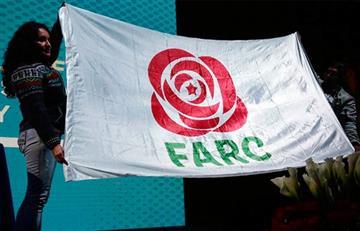 Abogados de exmiembros de las FARC denuncian amenazas por parte de las Águilas Negras