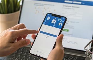 Falla en Facebook activa cámaras de teléfono sin permiso