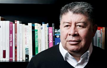 Falleció el diseñador colombiano Arturo Tejada, visionario de la moda en el país