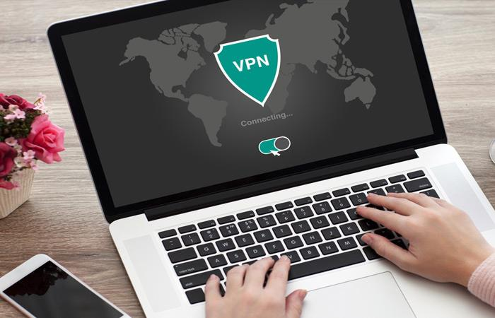 Así puedes usar de manera adecuada una VPN. Foto: Shutterstock