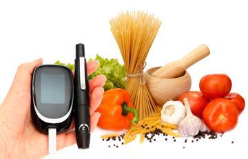 En el día Mundial de la Diabetes, prepara estas recetas que no tienen azúcar