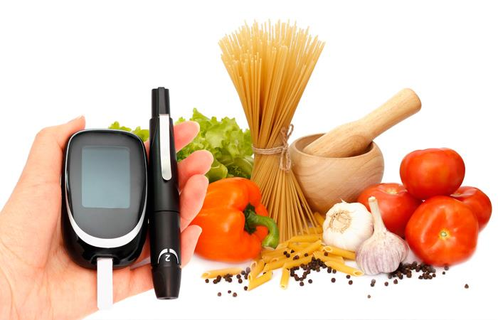 Día Mundial Diabetes recetas Splenda Sin Azúcar