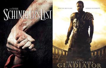 """Murió el productor de """"La Lista de Schindler"""" y """"Gladiador"""""""