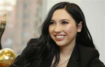 [OPINIÓN] Aida Victoria Merlano: La payasada de este mes