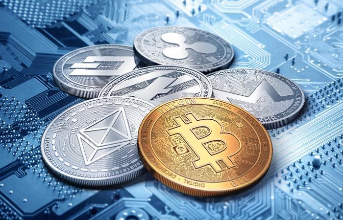 Historia y futuro de Bitcoin