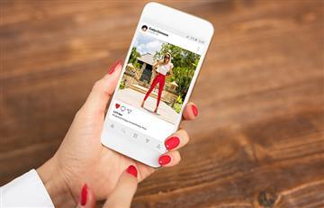 Instagram ya no permitirá ver los 'likes' de las publicaciones de los usuarios