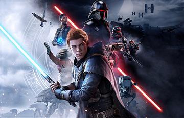 Se estrenó el nuevo y esperado juego de Star Wars