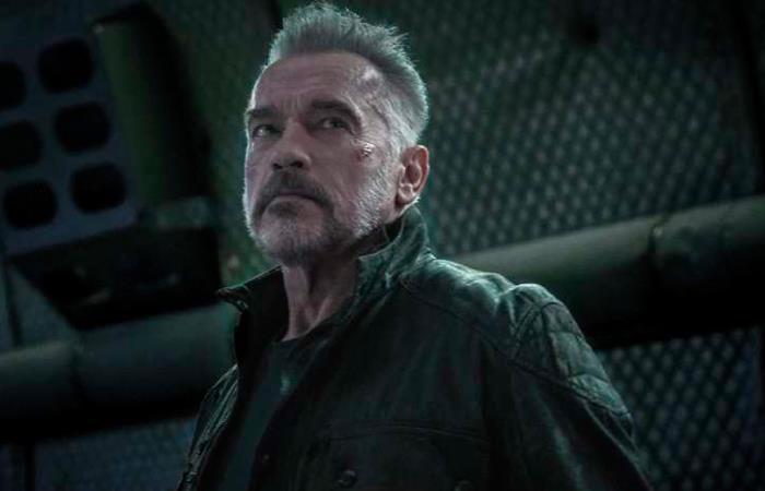 Cuatro (imperdonables) errores de Terminator: Destino Oculto