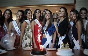 """Departamento no volverá a enviar candidata al Reinado Nacional por """"extraña"""" derrota en el concurso este año"""