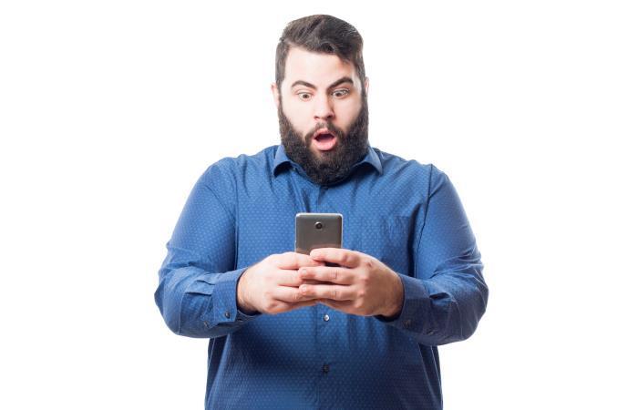 Fallo WhatsApp te espía a través de un malware