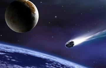 Descubren azucares vitales para la existencia de la vida en el interior de los meteoritos