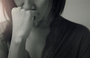 Así podrás dejar atrás el recuerdo de esa persona que te hizo daño