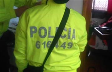 27 allanamientos a líderes estudiantiles previo a la marcha del 21 de noviembre