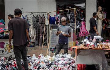 ONU ofrecerá estudios vocacionales a migrantes venezolanos en Colombia y Perú