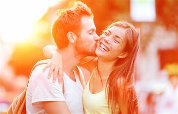 Según psicólogos, así sabrás si tu pareja te ama sinceramente