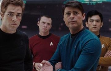 Próxima película de 'Star Trek' ya tiene director