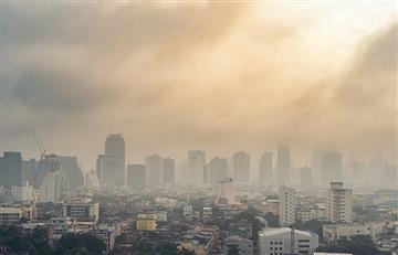 Industria y comercio, los sectores que más contaminan en Cali