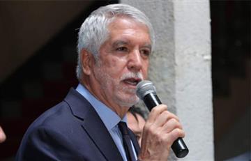 La 'amenaza' de Peñalosa a quienes afecten el Transmilenio en el Paro Nacional