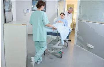 El Hospital Universitario Nacional se proyecta como ciudadela para la salud