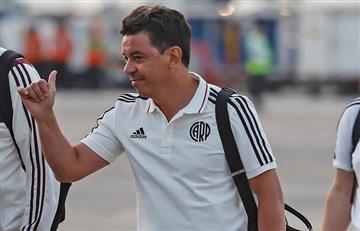 Para que no llegues desactualizado, conoce estos 10 datos sobre la final de la Copa Libertadores