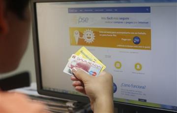 Ahora si, colombianos tendrán servicios bancarios 'sin costo'
