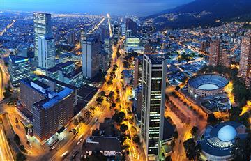 5 atracciones de Bogotá que no puedes dejar de ver