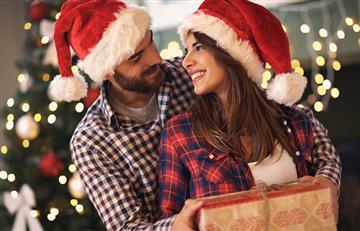 Los signos que encontrarán el amor en diciembre