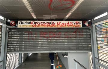 Estas son las estaciones de TransMilenio que no funcionan este sábado