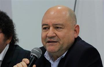 El partido FARC considera que la paz no avanza por doble discurso de Duque