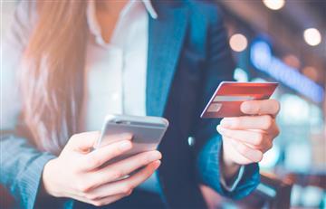 Ahora los usuarios podrán usar su celular dentro de los bancos