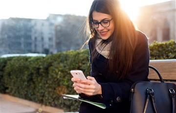 5 trucos que no sabías que puedes hacer con tu smartphone