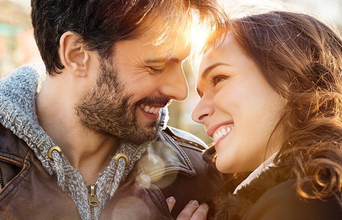Esta es la edad en la que estarías preparado/a para el amor, según tu signo. Foto: Shutterstock