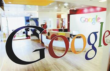 """Google asegura que en 10 años habrá una segunda """"revolución industrial"""""""