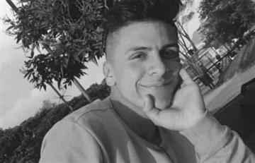 Murió Dilan Cruz, el estudiante herido por el Esmad