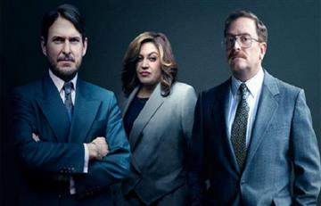 Netflix prepara serie colombiana basada en robo al Banco de la República de Valledupar