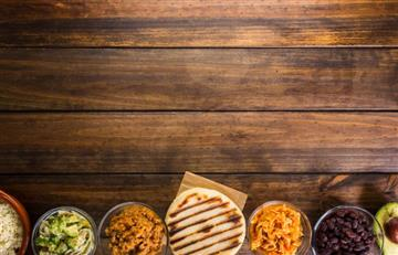 8 recetas que no faltan en las mesas colombianas en Navidad