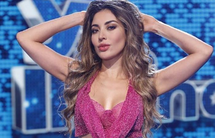 Criticas a 'Yo me llamo Thalía'. Foto: Instagram