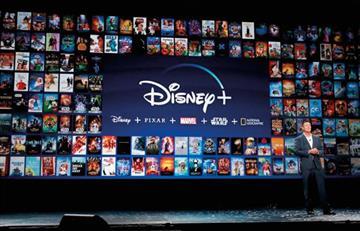 Disney Plus empezó a bloquear usuarios que quieren 'hacer conejo' en la plataforma