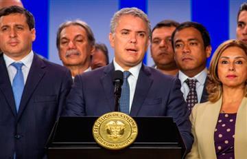 OCDE pide a Colombia y otros países realizar reformas pensionales