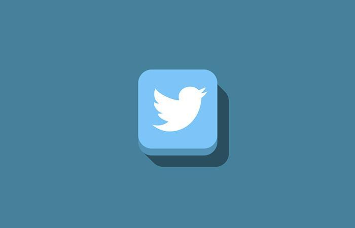 Twitter quiere seguir combatiendo la suplantación y las 'fake news'. Foto: Shutterstock